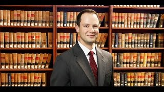The Drug Crimes Lawyer – LazarineLaw.com